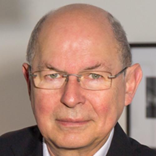Dr. Rolf Neuhaus
