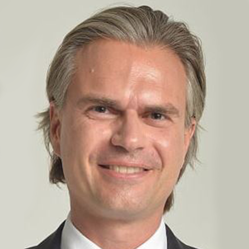 Andreas Lukic