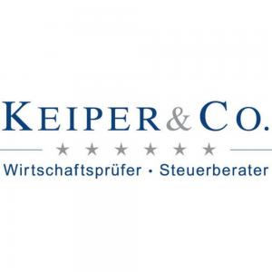Keiper & Co.