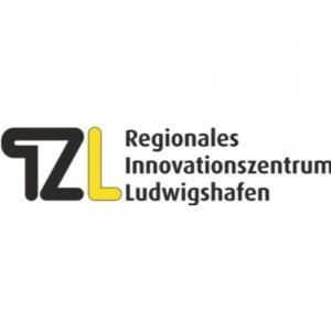 TZL Ludwigshafen
